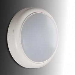 Aplique LED IP65 15W 1050Lm 30000H Stella