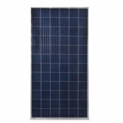 Kit solar 3kw