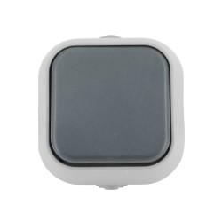 Conmutador superficie IP54
