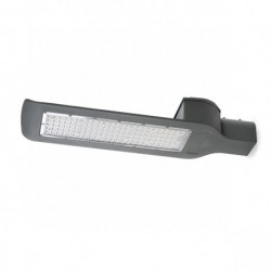 Farola LED Philips 120W 15840Lm 50.000H