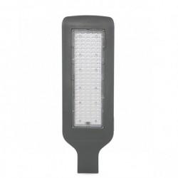 Farola LED Philips 120W 15840Lm 50.000H