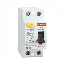 Aplique Mini de Pared 4 LEDs 4W 360Lm 30.000H