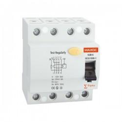 Aplique Mini de Pared 1 LED 3W 270Lm 30.000H
