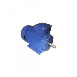 Motor electrico 5,5kw