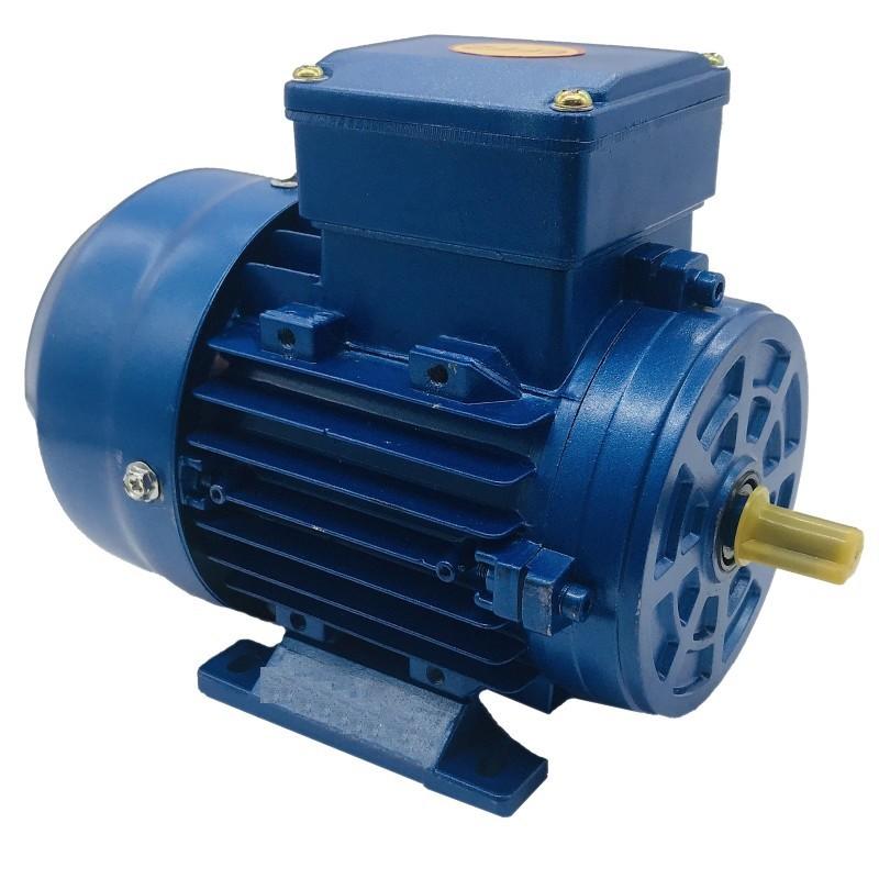 Motor electrico 2,2kw
